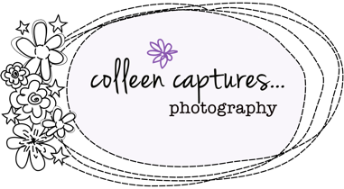 Colleen Captures